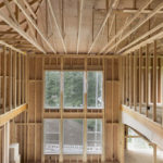 Residential Structural Design
