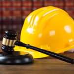 Pennsylvania Engineering Law and Ethics