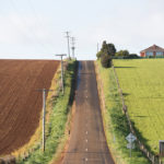 Ohio Easements, Rights-of-Way, and Eminent Domain