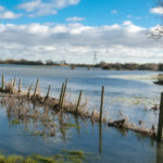 Mapping, Managing, and Regulating Floodplains