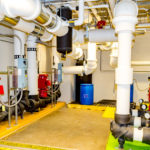 Geothermal Heating and Cooling: A Key to New York's Energy Efficiency Programs