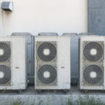 Are Heat Pumps Ready to Replace Fossil Fuels in Buildings?