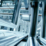 Pumping and Piping Systems