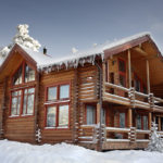 Timber Frame Design and Construction