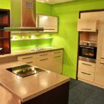 Universal Residential Design