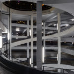 Parking Structure Design, Construction and Maintenance