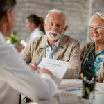 New Mexico Medicaid and Long-Term Care Planning Update