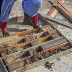 Soil Mechanics, Bearing Capacity  and Slope Stabilization in New England