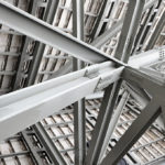 Structural Design Loads under the ASCE 7 Standard