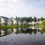 Stormwater Best Management Practices in Virginia