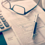 Federal Fiduciary  Income Tax Workshop