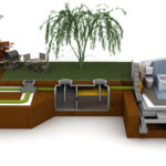 Septic System Design, Construction and Maintenance