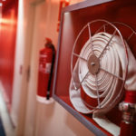 Complying with Fire Protection and Building Codes
