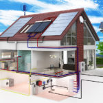 Passive House: Planning and Design