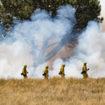 Wildfire Management on Rural Lands