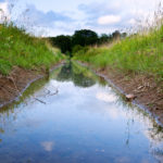 New England Stormwater Best Management Practices