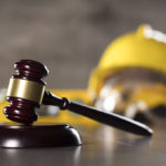 New Jersey Construction Law for Public Projects