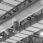 Complying with Fire, Building and Mechanical Codes: Focus Fire Rated Ducts & Enclosures