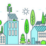 Residential Provisions of the International Energy Conservation Code (IECC)