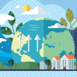 Designing for Climate Resilience
