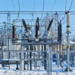Issues in Maine Energy and Electric Utility Regulation