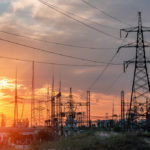 Issues in Ohio Energy and Electric Utility Regulation