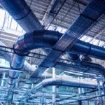 Healthy HVAC Design Primer for Building Professionals