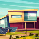 Real Estate and Environmental Considerations in Energy Production