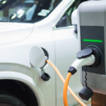 Developing Infrastructure for Electric Vehicles