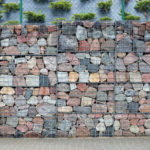 Retaining Wall Design and Slope  Stabilization Techniques