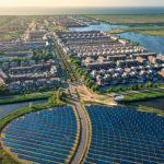 Community Solar Project Workshop