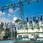 Issues in Minnesota Energy and Electric Utility Regulation