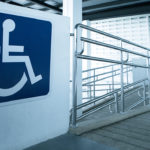 Designing for Accessibility under TAS, ADA Standards and IBC for Texas
