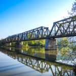 Oklahoma Water Laws and Regulations