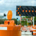 Street Maintenance and Traffic Operations