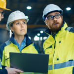 Managing Engineering Liability and Risk in Michigan