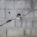Foundation Damage and Repair: Science, Materials and Techniques