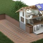Geothermal Heating and Cooling:  Technology, Applications, and Economics