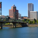 Oregon Water  Rights and Regulations