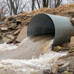 Industrial Stormwater Management