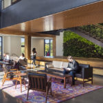 The Value and Practice of Biophilic Design