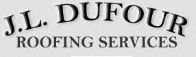 J.L. Dufour Roofing Services Ltd.