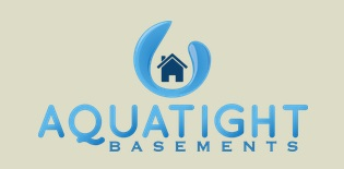 Aquatight Basement