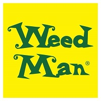 Website for Weed Man Maritimes