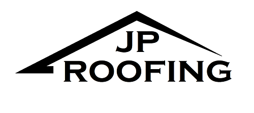 Website for JP Roofing