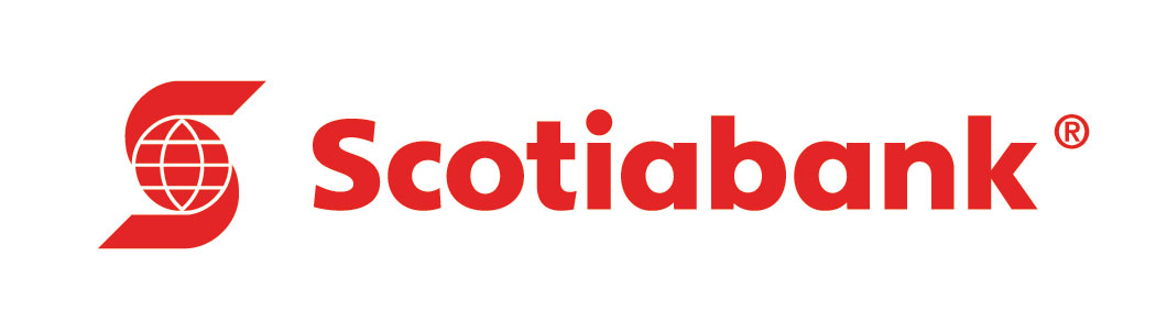 Website for Scotiabank