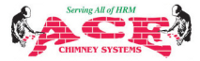 Website for Ace Chimney Systems