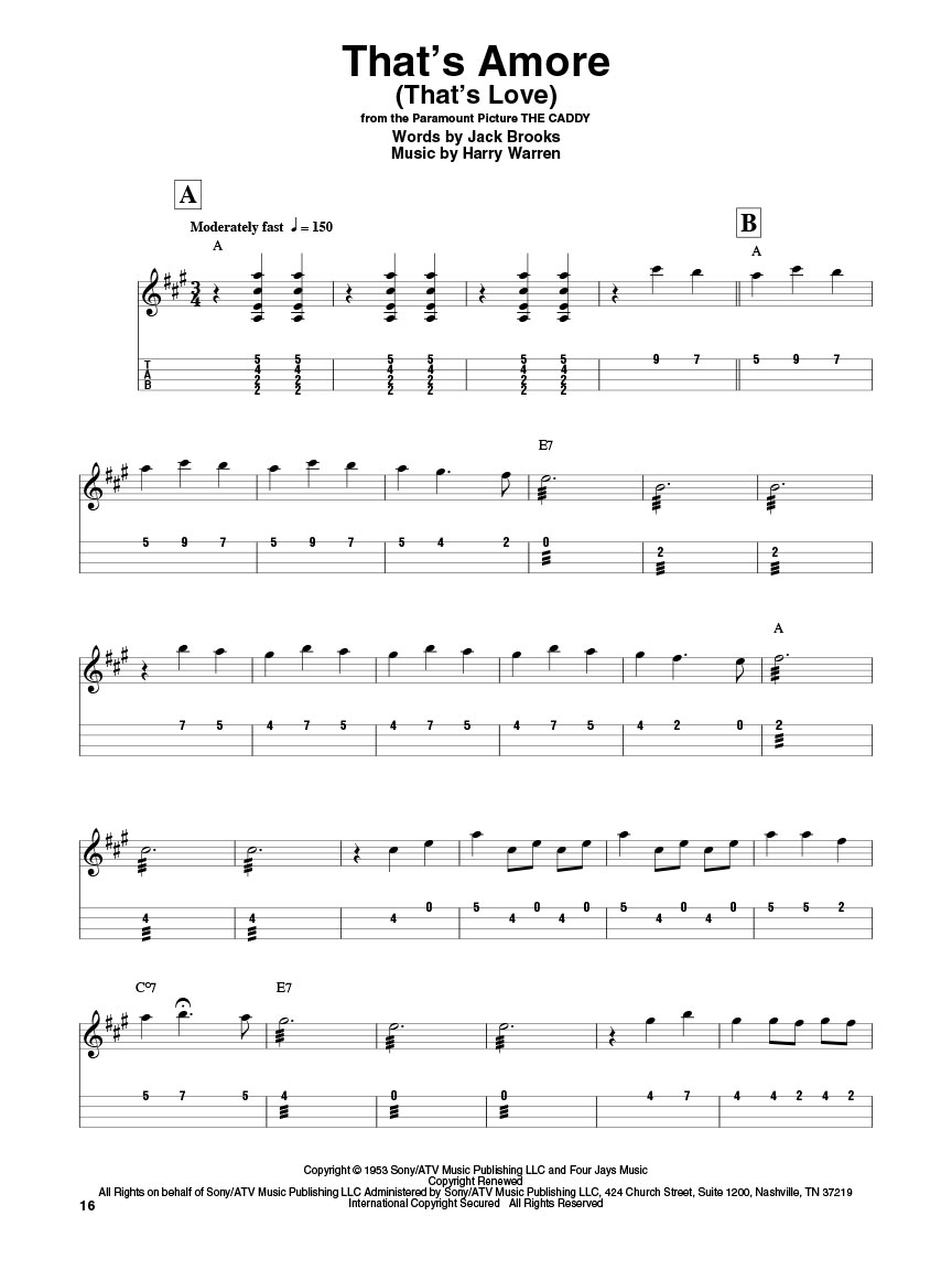 Mandolin Favorites : Mandolin Play-Along Volume 8 (Guitar Tab) :  Book/Online Audio : # 119494