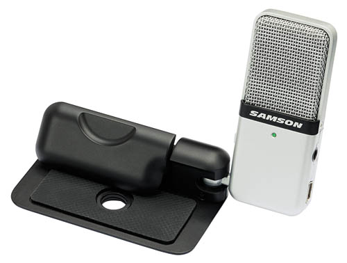 Product content image. Click to zoom.