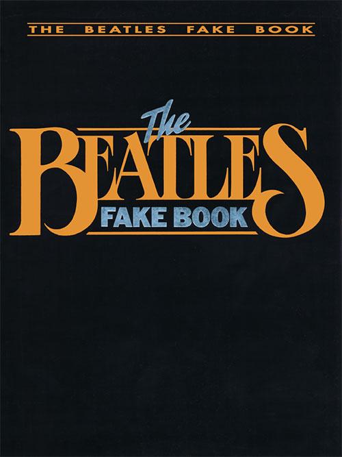 Fake Book Hal Leonard Online